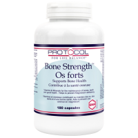 PRO11228-Bone_Strength-180caps