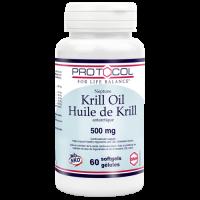 PRO11625-Krill_Oil-60gels