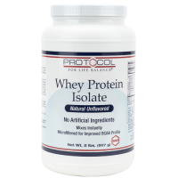 PRO12172-Whey_Protein_Isolate-2lb
