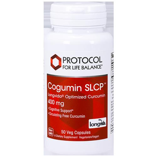 Cogumin SLCP™