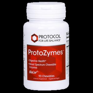 ProtoZymes™