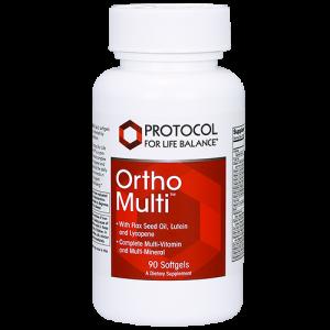 Ortho Multi™