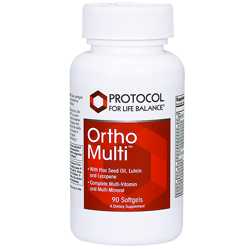 Ortho Multi™