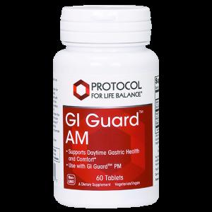 GI Guard™ AM