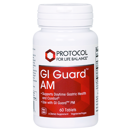 GI Guard™ AM