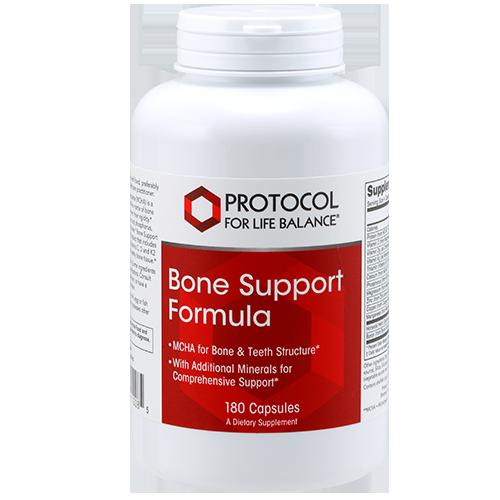 Bone Support Formula