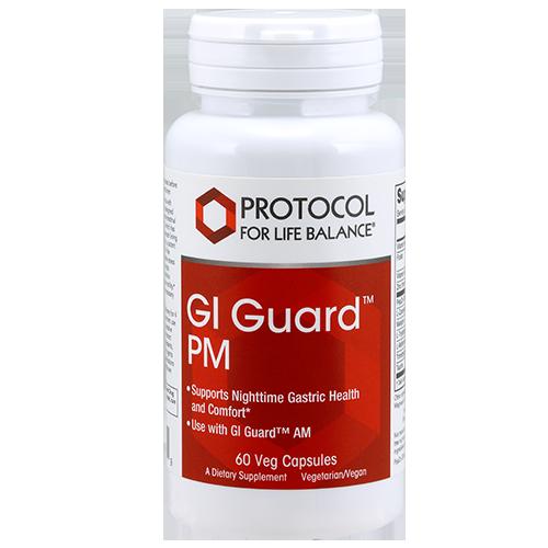 GI Guard™ PM