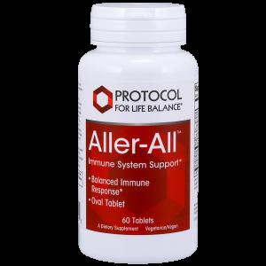 Aller-All™