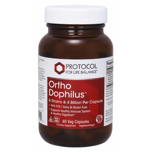 Ortho Dophilus™